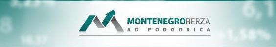 montenegroberza mali logo